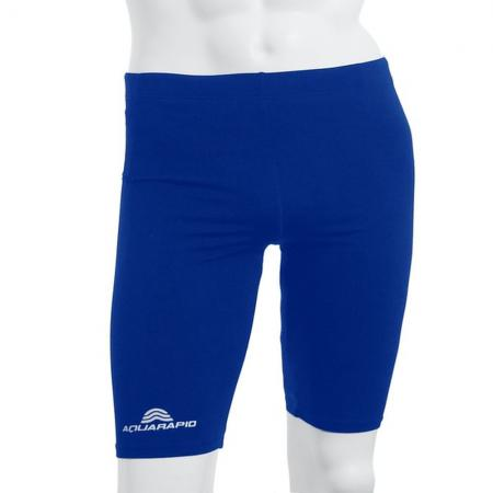Zwemshort Project Trainings Jammer Aquarapid  | Heren zwemkleding